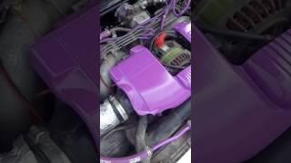 Subaru Legacy BH TwinTurbo. Стук. Умерла коробка автомат TV Sport Shift