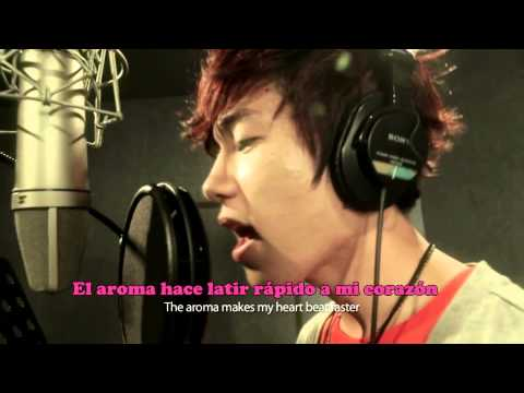 Delicious Addiction - Teen Top Sub Español from YouTube · Duration:  2 minutes 34 seconds