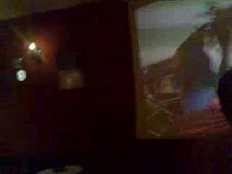 Karaoke 1_Lonchitas y Wino