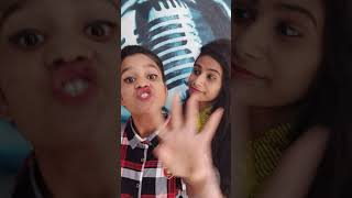 4 🚖 Number Gaadi Don | Ishu Payal Kunal kavita | Yt Shorts | Mk Studio
