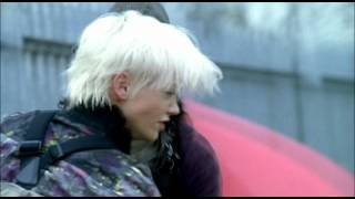 Watch Primeval- Season 1 episode 3 Trailer