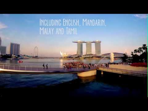 9 Amazing Facts About Singapore