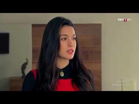 Adini Sen Koy 88 Bolum Part 3 8 Youtube