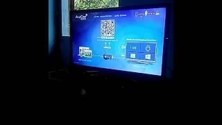 Video Cara Mengoneksikan  Anycast HDMi Dongle  Dari Hp Android Ke TV LED download MP3, 3GP, MP4, WEBM, AVI, FLV Juli 2018