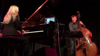 "Anke Helfrich & Band - ""Chan's song"" - live @ Frankfurter Hof Mainz"