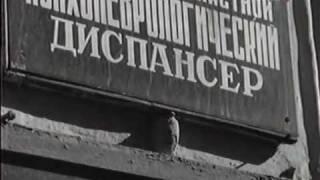 "Фитиль №164-03 ""Прочь с дороги!"" (1963)"