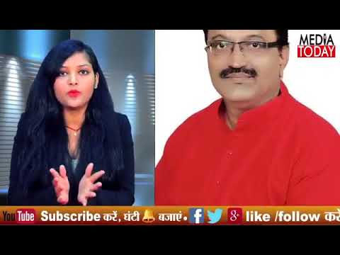 Hatyara - Hindi Full Movie - Vinod Khanna, Moushumi ...