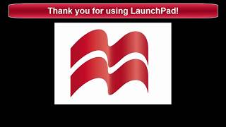 Linking a LaunchPad Course with Blackboard