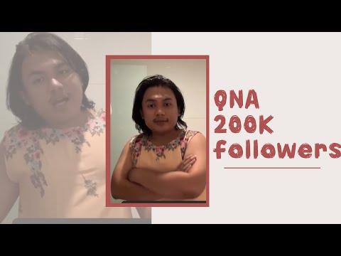 KEANUAGL - QNA 200K