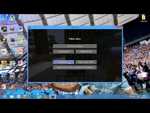 Download Minecraft 32bit E 64bit + Gamplay !