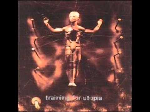 Training For Utopia- Two Hands