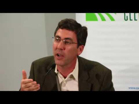 Characteristics of a Winning Clean Tech Start-Up