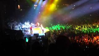 Jingle Ball Tickets 2011 -VIP Tickets can be bought at http://www.iConcerttickets.com