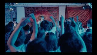 2017.09.27 リリース 7inchアナログ盤 表題曲「ステイウィズミー」のMus...