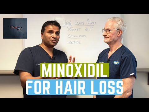 minoxidil-in-the-treatment-of-androgenetic-alopecia