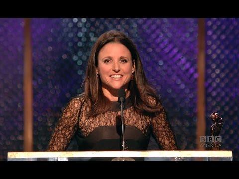 julia-louis-dreyfus-practices-'so-happy-for-lena-dunham'-face---2014-britannia-awards-on-bbc-america