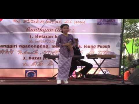 Pupuh Sunda