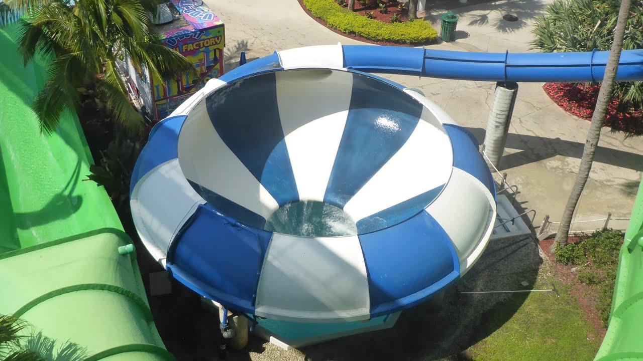 Image result for water slide toilet bowl