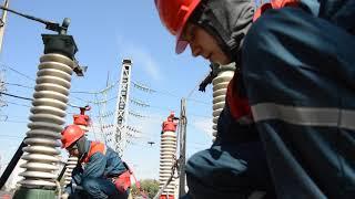 Volgograd energiya