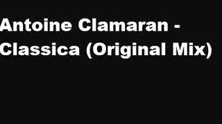 Play Classica