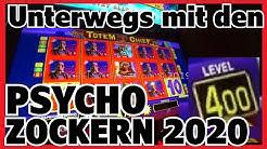 🥇Die größten Spielo Gewinne in 2020 🥇 BEST OF MaximalEinsatz Merkur & Novoline Teil 3