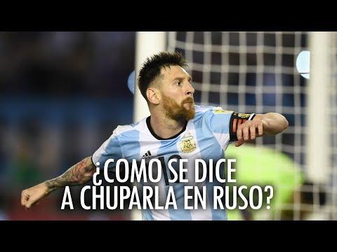 Argentina 3 ecuador 1 Mariano Closs Goles y relato emocionante