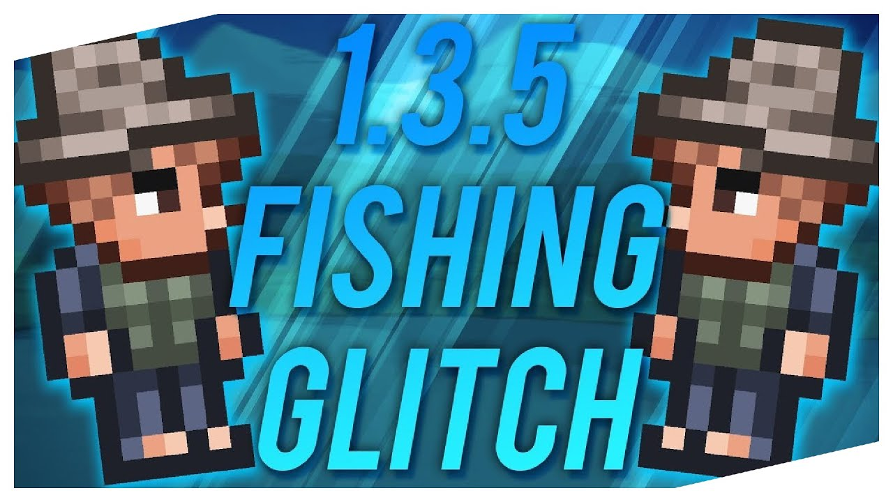 Terraria quest fish guide | Terraria NPC List & Move  2019-05-06