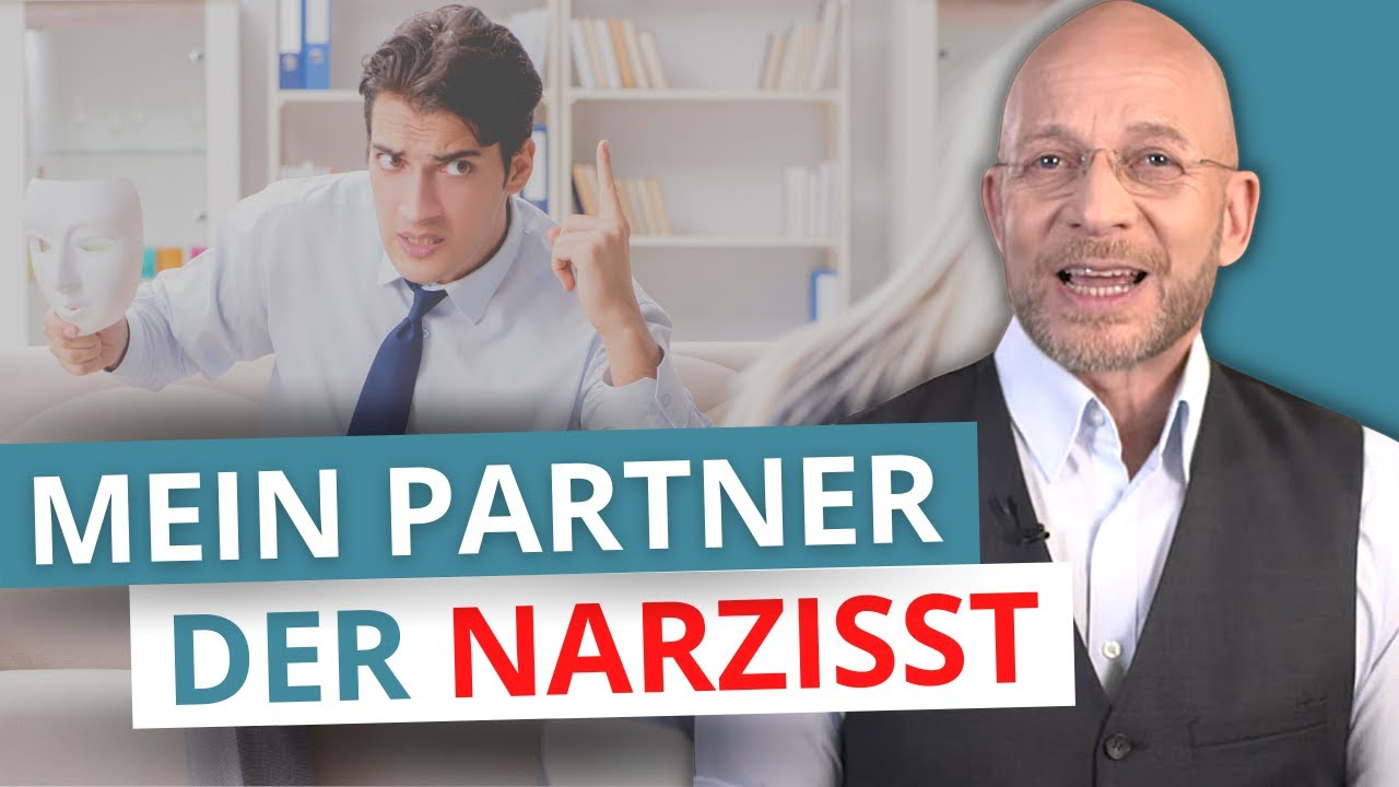 wie verhält sich ein narzisst in einer partnerschaft