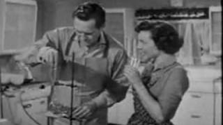 Betty White - Life With Elizabeth - The Chemistry Set