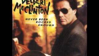 Delbert McClinton-Can I Change My Mind