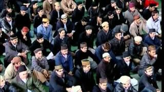 Ultimate triumph of divine communities_jamaat ahmdiyya-clip0.flv
