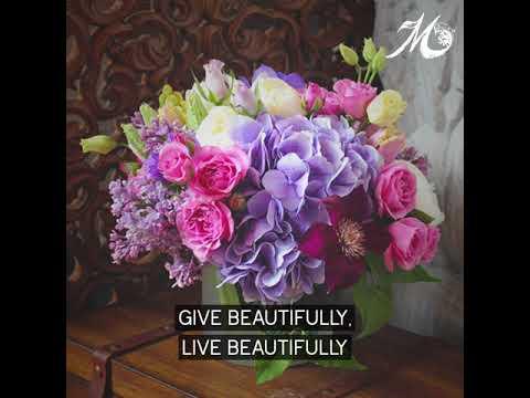 Monsoon Flowers Gifts Cresskill Nj