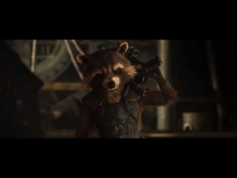 Thumbnail: In 17 Days, See Guardians of the Galaxy Vol. 2!