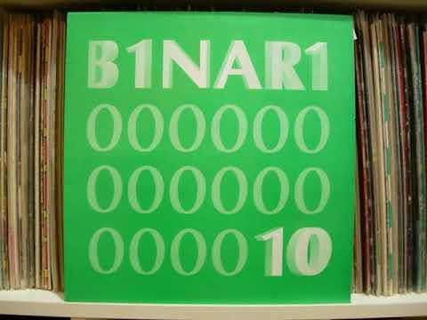 opțiune binară ce este acest videoclip tranzacționarea opțiunilor binare macd