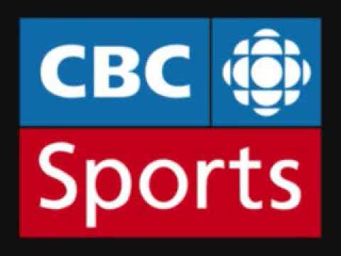 CBC Sports Theme 1