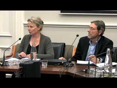 Dunedin City Council - Community Development Committee - April 22 2013