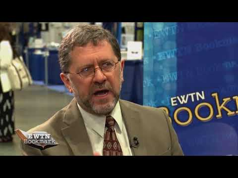 EWTN Bookmark - 2017-12-08 - Aquilina, History Of Church In 100 Objects; How Choir Converted The Wor