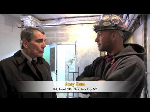 AFL-CIO Housing Investment Trust - 15,000 Union Construction Jobs