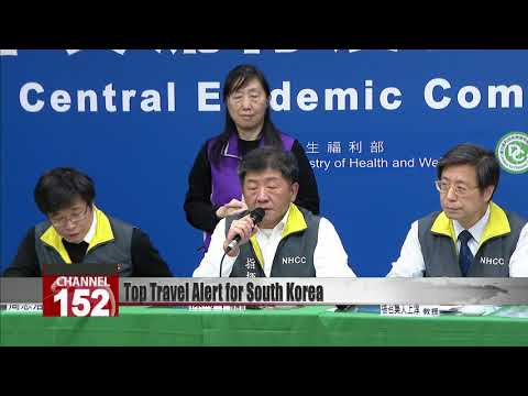 travel-advisory-for-south-korea-hiked-to-highest-level