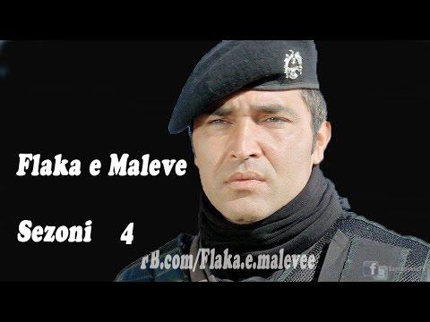 Flaka e Maleve - Alsat-M Sezoni 4 - YouTube  Flaka e Maleve ...