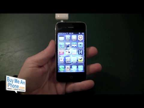 square-smartphone-credit-card-reader
