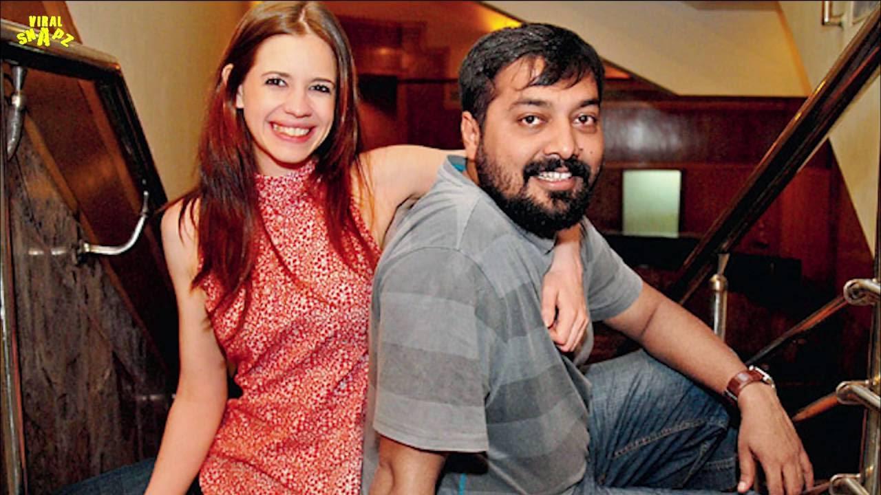 10 Odd-Looking Celebrity Couples   Entertainment   iDiva