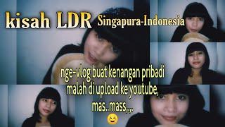 vuclip heloo..mas Chandra :)) XXX SINGAPORE-INDONESIA XXX