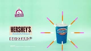 ¡Nuevo Blizzard® Cookies 'n&#...