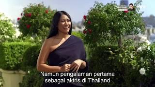 Anggun dalam 50' Inside, Le mag (16 Mei 2020 - TF1) - teks bahasa Indonesia