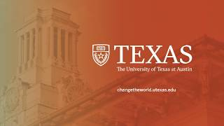 Remember - The University of Texas at Austin