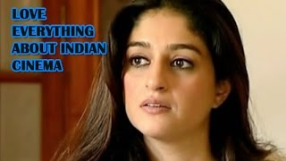 Nadia Jamil- I love everything about Indian cinema- BT