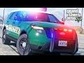 Code Zero Patrol - Perfect Vision
