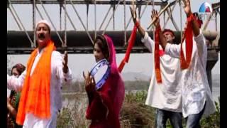 Woh Hai Dharti Shirdiwali (Dukh Bhanjan Sai Baba)