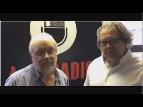The Two Mikes - Ask Porky Preview - talkSPORT talkRADIO